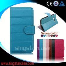 cheap for htc desire 820 case, flip cover case for htc desire 820