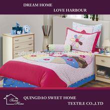 Little Girls Comforters China
