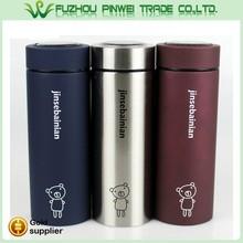 wholesale best stainless steel travel mug