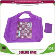 foldable nylon bag,polyester foldable bag,nylon foldable bag