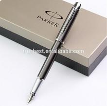 fountian pen ,gift pen,parker fountain pen