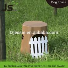 pet house/pet kennel