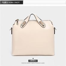 New model lady handbag shoulder bag,new model lady handbag shoulder bag fashion brand design PU handbag manufacture