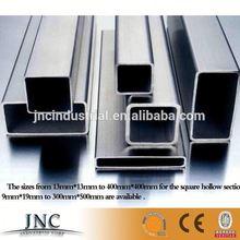 anti-corrosion steel tube/ASTM A53 A234 /API 5L 5CT OIL GAS