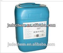 DEP (Diethylamino 1 prop 2yne ) / Electroplating additives casno.4079-68-9