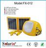 Emergency 20W Mini solar system home application 270w solar panel