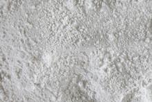 Rutile & anatase titanium dioxide epoxy coating