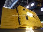730E 830E 930E dump truck