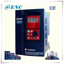 AC Drive 50~60 Hz,triple phase 380V ,30KW variable frequency inverter ,vfd ,vsd,converter