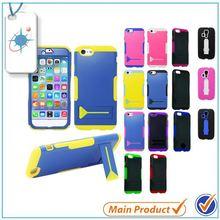 2014 Best Sale Best Quality Factory Price 3D Sublimation Rubber Phone Case