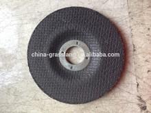 Cutting Disc for Grinders en12413