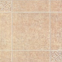 New design italian marble price,glazed tile 300x300/ 400x400