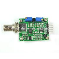 PH Value Detection Sensor Module Monitoring Control