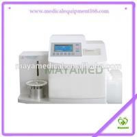 MY-B035 415nm Full-auto glycated LED Integral Hemoglobin Analyzer for hba1c