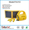 batterie 12v rechargeable for solar system home solar system price 5kw