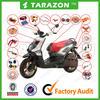 TARAZON brand wholesale CNC parts BWS scooter