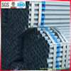 Supplying high quality Galvanized steel pipe, astm a53 steel pipe.steel building,carbon steel welded tubes
