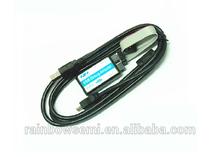 C8051f emulator / USB téléchargement / débogueur u - ec5 ml - ec3 EC6