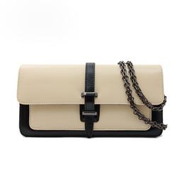 Hot sale women's handbagsclassical handbag shoulder bag
