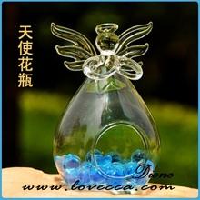 star shaped glass vase crystal vases for weddings