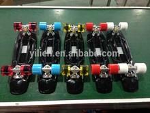 penny style skateboard mini 22 cruiser for cheap sale