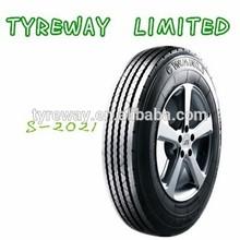 WANLI van/pick light truck tire 6.50R15LT 7.00R15LT 7.00R16LT