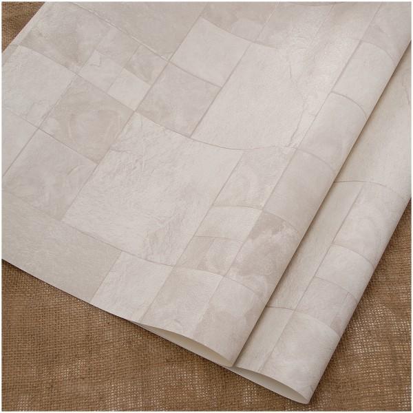 3D white brick wallpaper brick design vinyl jpgWhite Brick Wallpaper Design