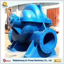 emulsion pump