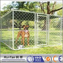 Large dog fence(OEM&ODM,Direct Factory Price )