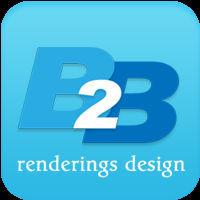Trading B2B/B2C Websites Design service on sale, online shop design, Ishop4 online store for sale
