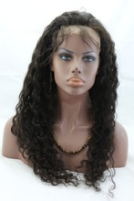 lace front wig for black man baby headband wig lace wig making course