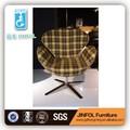 lazy cadeira poltronas modernas my072