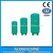 Carbon Fiber Compressed Air Tank Air Receiver Tank