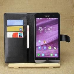 Flip case for asus zenfone 6,phone waterproof case for asus zenfone 6
