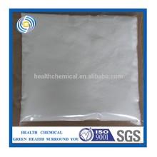 Metil sulfonil metano/MSM/dimetil sulfone