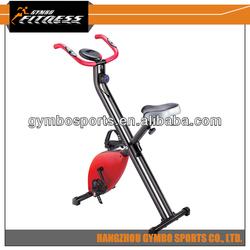 GB1407 Wholesale Latest Arrival Body Fit Nice Upright Bike