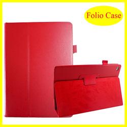 For iPad mini Leather Case Smart Cover Magnetic for apple iPad air Case Folio Retina Promotion
