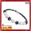 High quality inspirational price hand-made the buddha bead bracelet