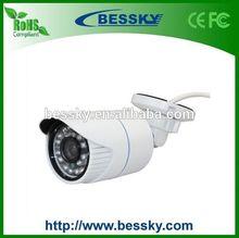 2.0MP weatherproof pan tilt wifi ip zoom camera outdoor + wifi optional ( Bessky factory )