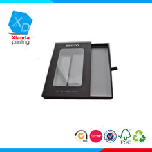 mobile phone case packaging, cell phone case retail packaging