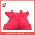 plus size merino wool underwear,high quality underwear,wholesale lingerie (Accept OEM)