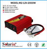 factory directly sale sine wave offgrid automobile inverters