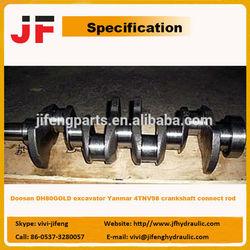 Crankshaft china manufacturer/Engine crankshaft for Japanese American cars/Crankshafts for engine part catalog