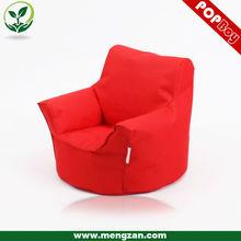 classic baby beanbag sofa chair
