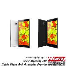 cartoon doogee dg550 dual sim dual stand dual talk smart phone