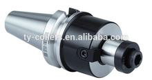 BT50 FMB32 Face Mill Tool Holder