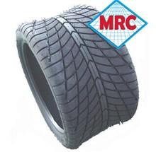 off road ATV tire