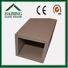 Pvc stand column floor Germany Co-extruding technology, wood grain, Manufacture