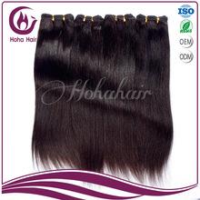 Permanent Futura Hair Weaving