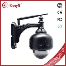 ODM manufacturer depot network 1.3mp email alarm easy installation surveillance cameras